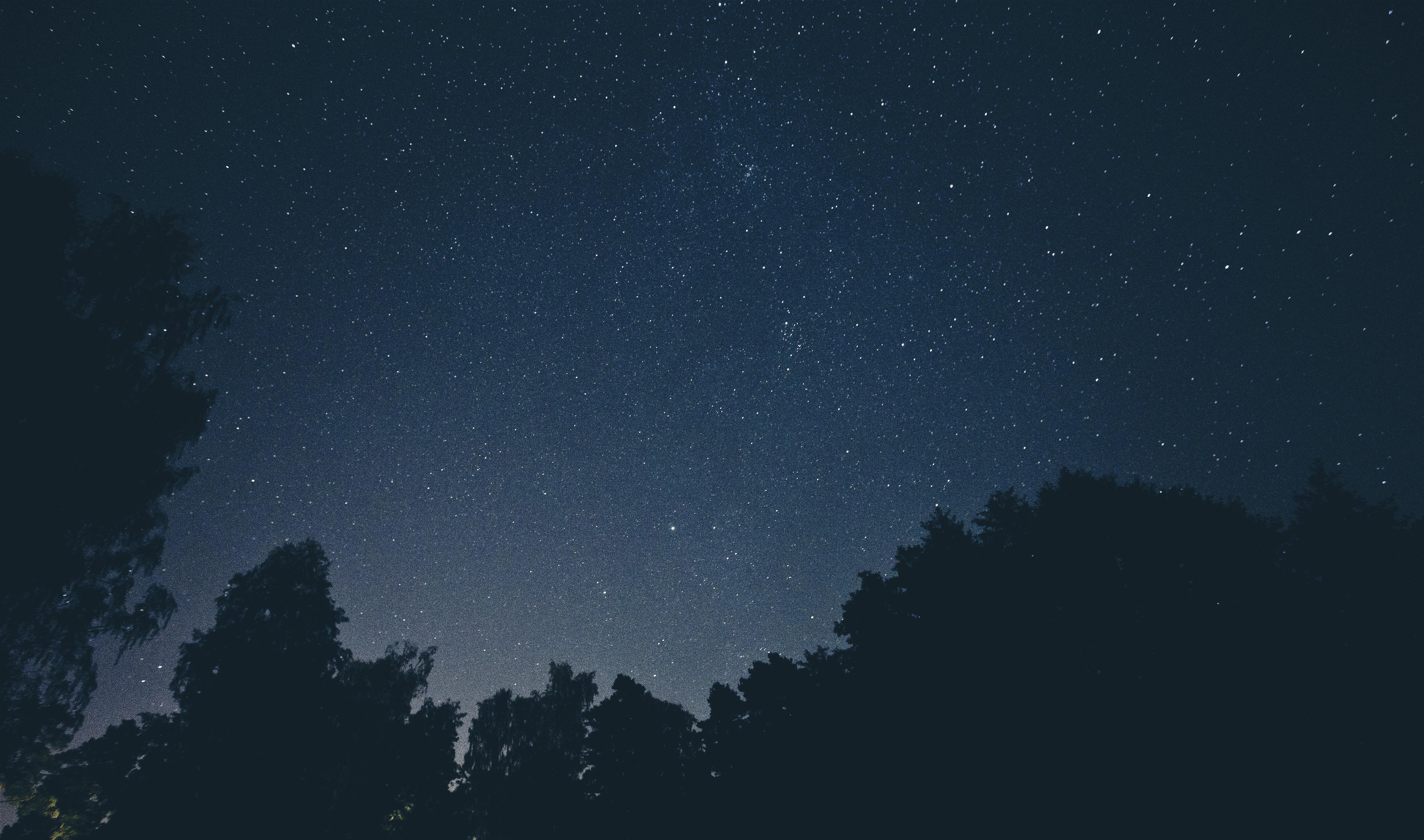 Heaven's poem stories
