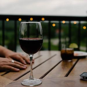 4670. Bor,szőlő, borászatok