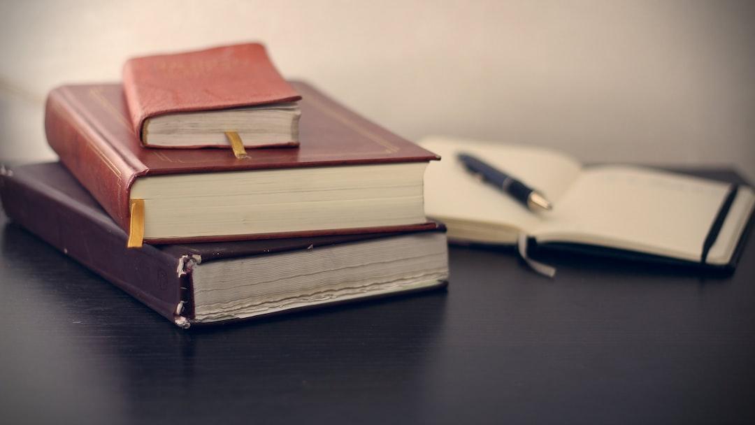 Study: My Understanding of