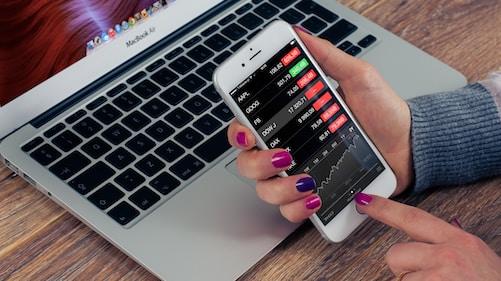 filbanque : compte clients cic particuliers et professionnels