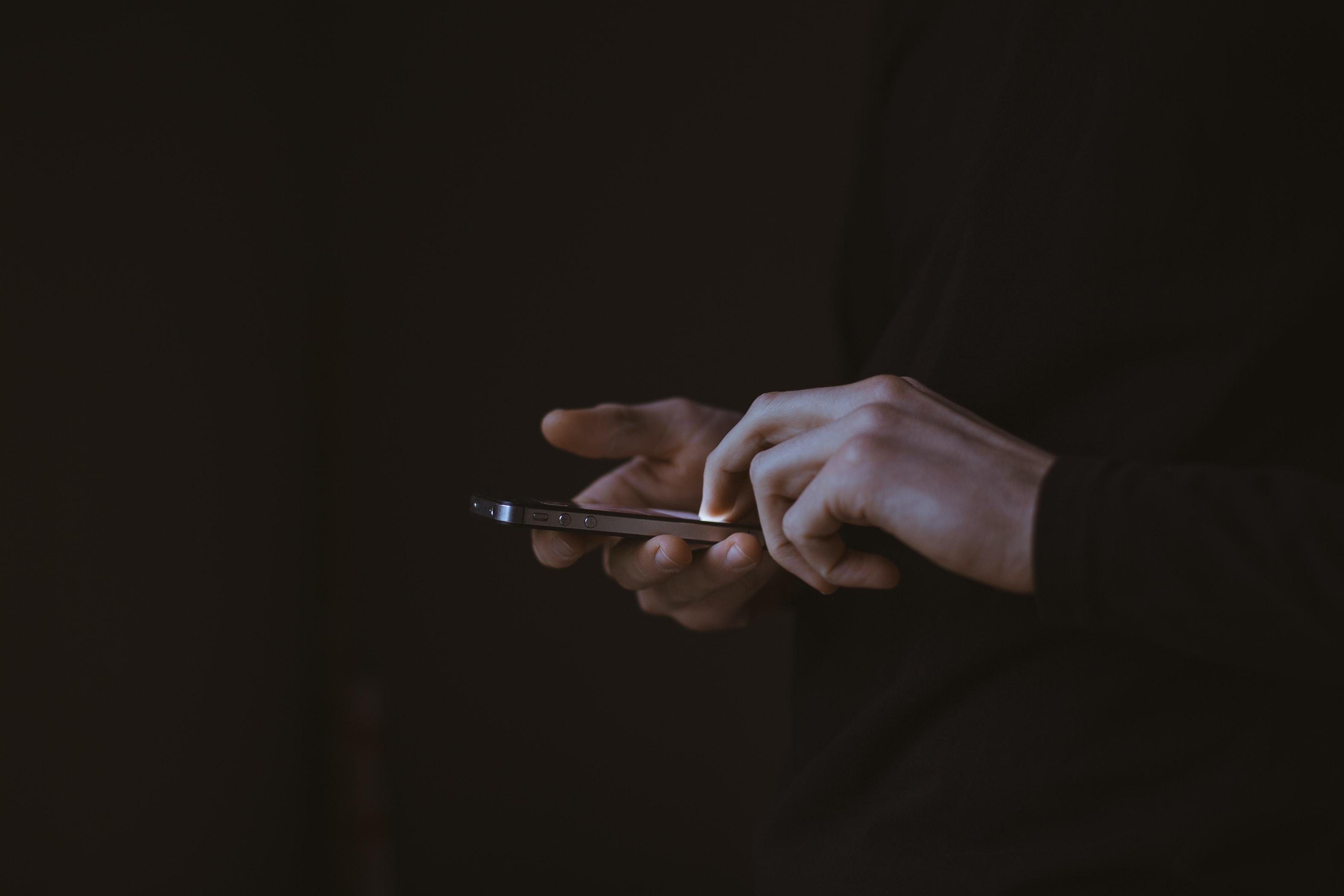 Appsolute_smartphone