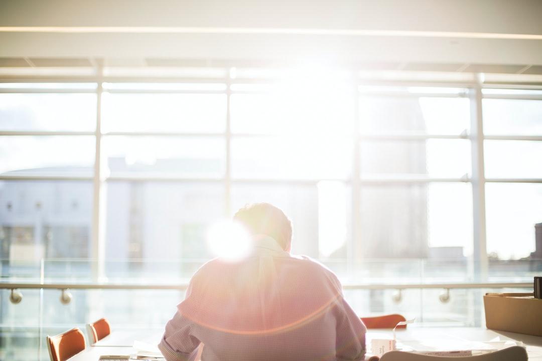 『うつ病の休職期間の平均は○ヶ月|延長や傷病手当についても解説』の画像