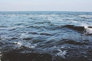 1705. A víz szépségei