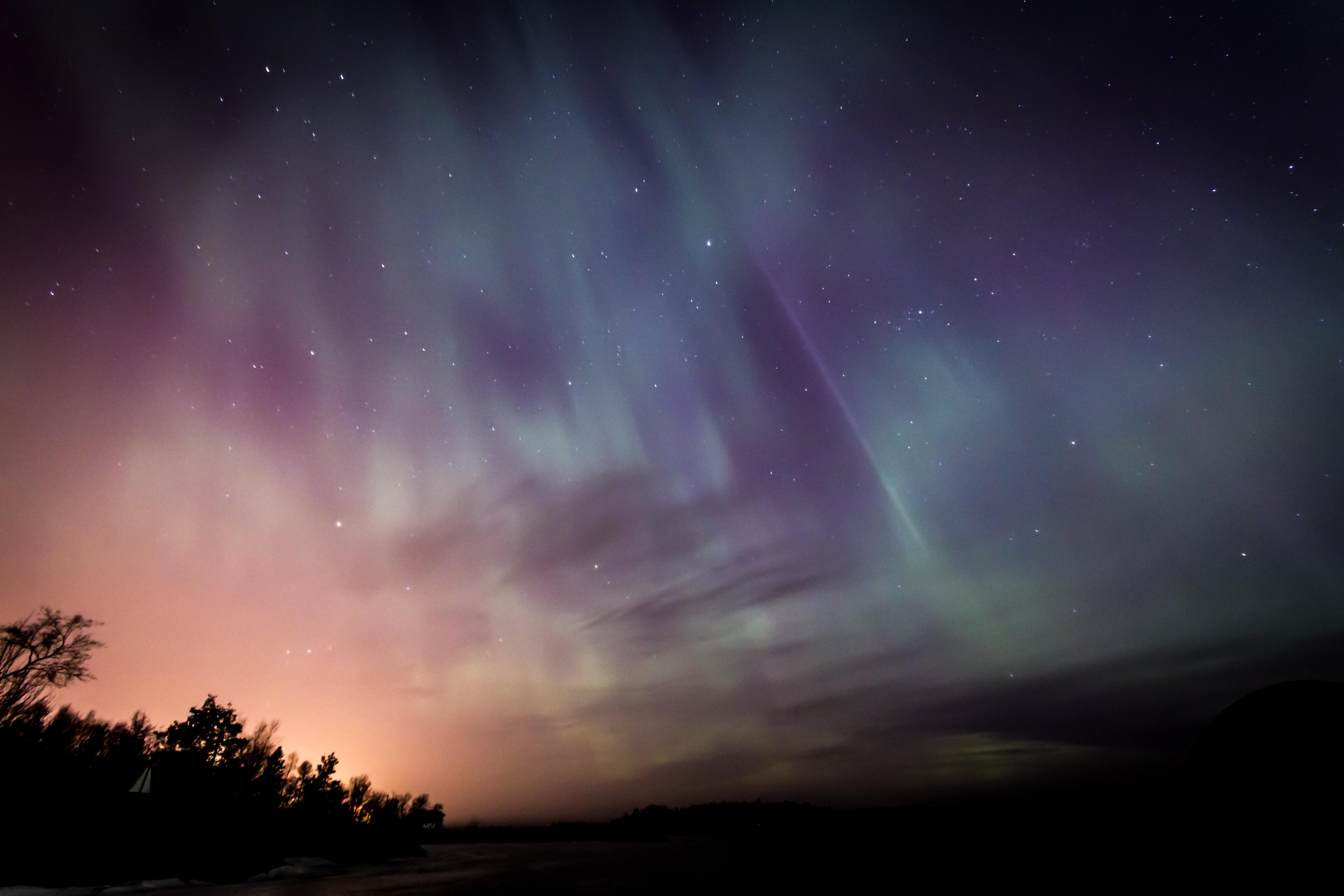 astros stories