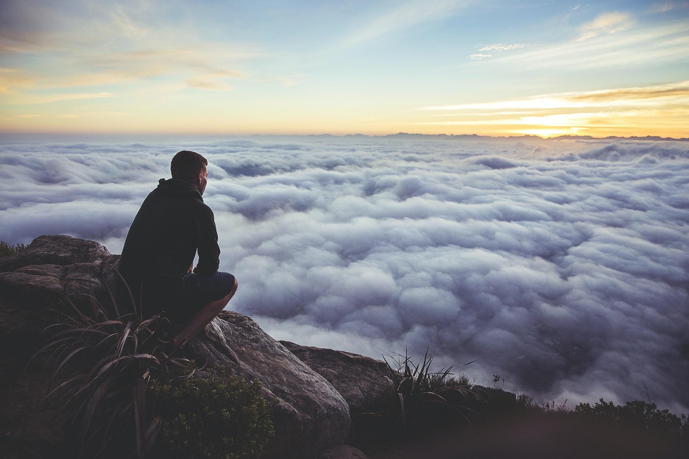 Tầm nhìn là gì và tại sao cần phải có tầm nhìn cá nhân