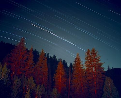 Звёздное небо и космос в картинках - Страница 2 Photo-1428529738446-dd044897eab2?ixlib=rb-1.2