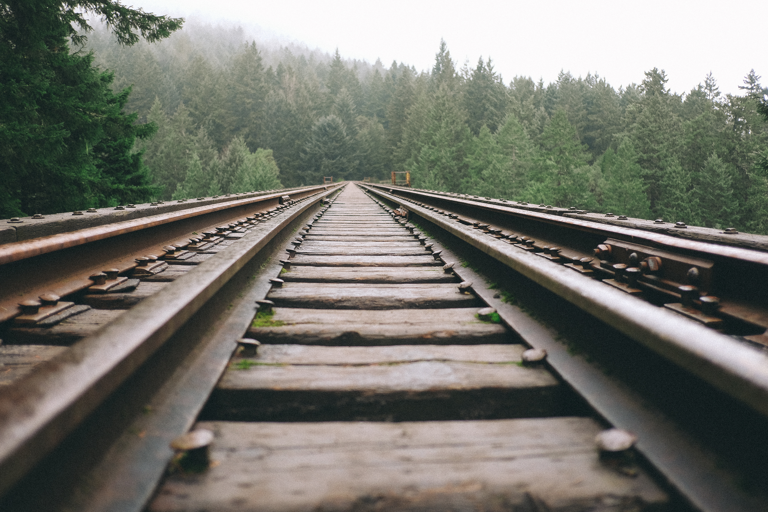 Upcoming changes in Rails 5.0