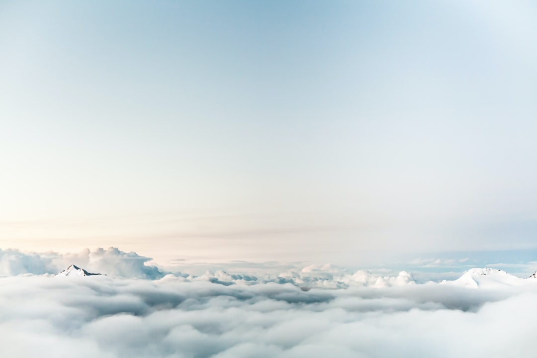 Mac Desktop Wallpaper 82 Best Free Wallpaper Cloud