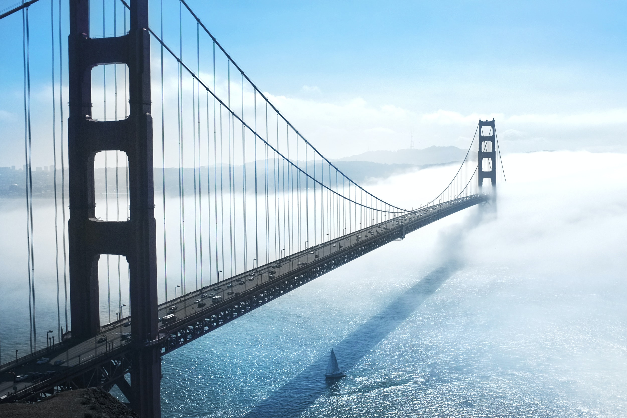 Building Bridges: on startup and corporate collaboration stories