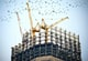 Building Site Inspection Checklist Template