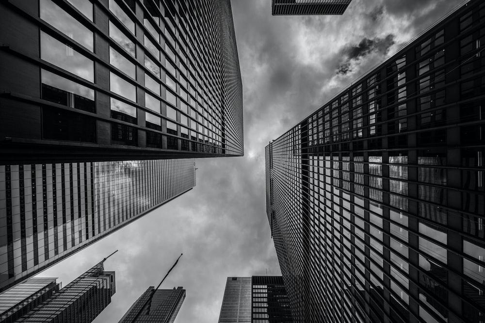 迪拜房价为什么会下跌?解析近年迪拜房产市场变化(3)