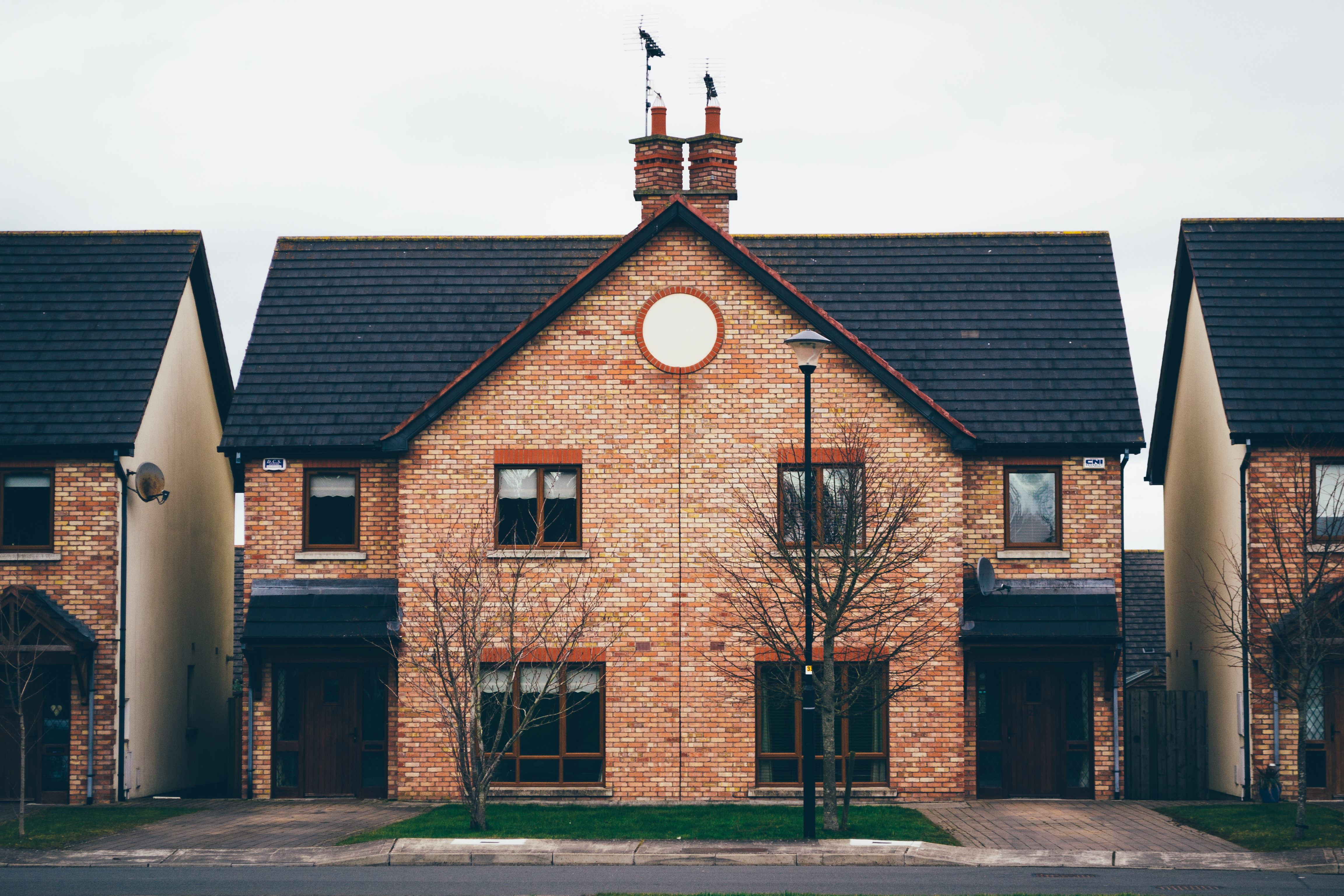 House Pictures Download Free Images on Unsplash