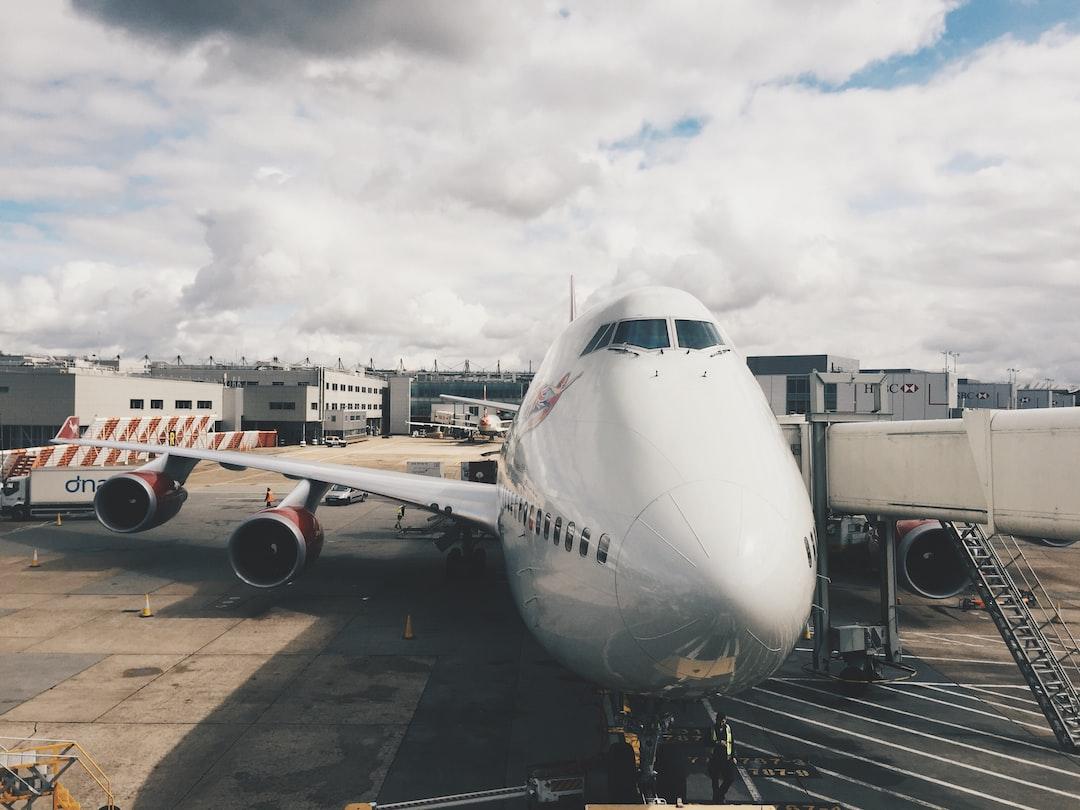 Отказан достъп: получете обезщетение, когато ви е отказан достъп до полет с дублирани места