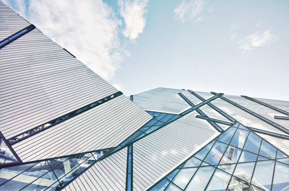 100 Building Pictures Images Hq Download Free Photos On Unsplash