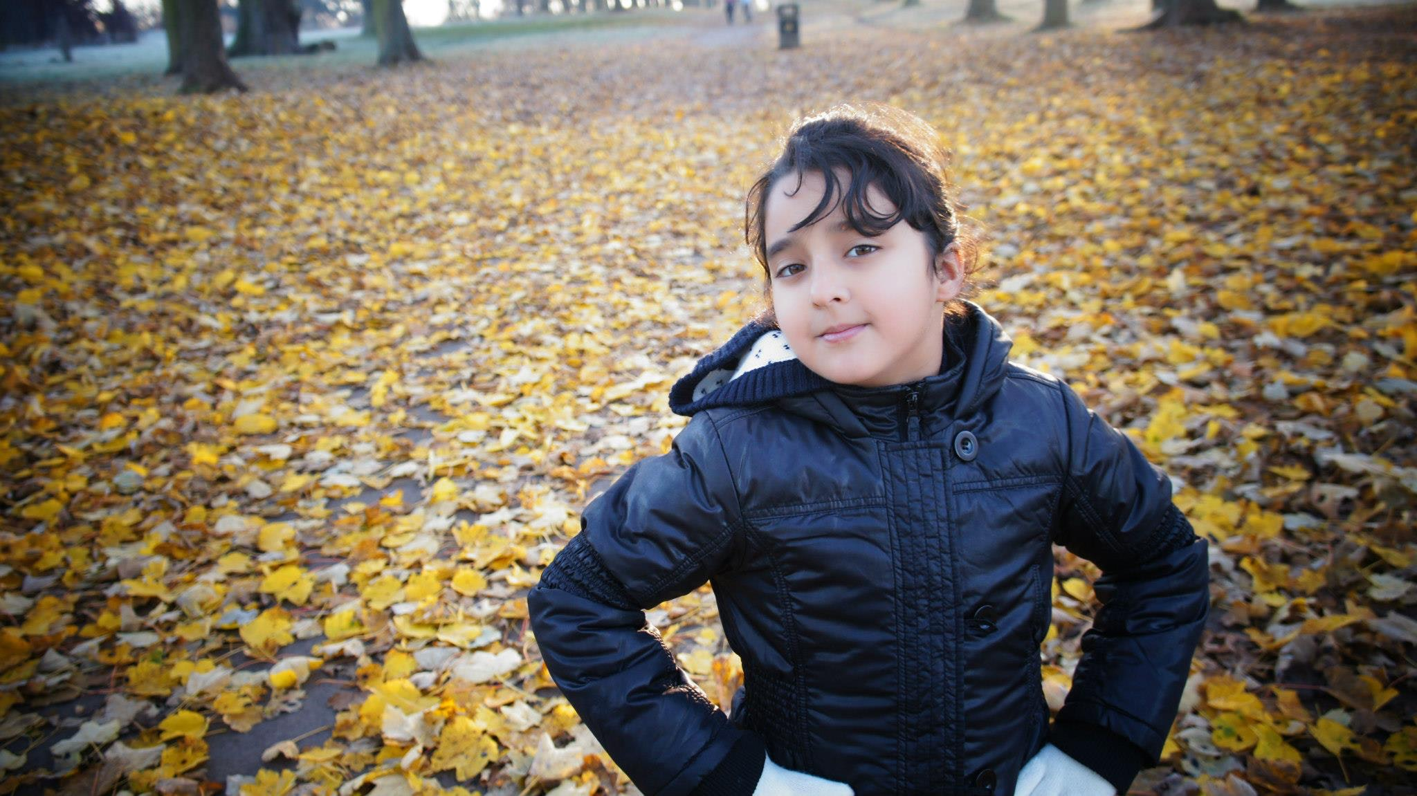 Free Unsplash photo from Zulfiqar ahmed