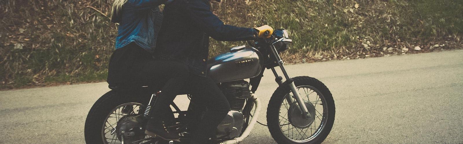 Cafe Racer 22 Best Free Cafe Racer Motorcycle Motorbike