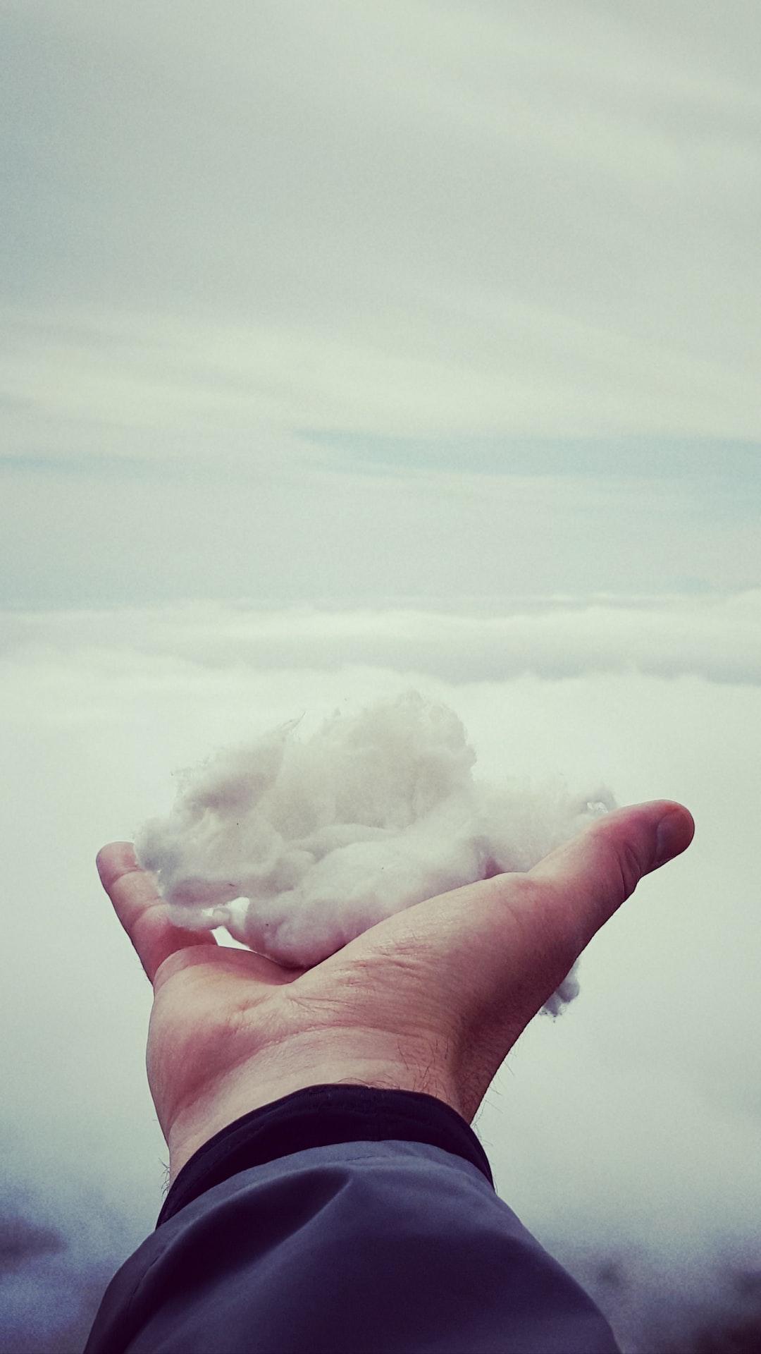cloud-offer