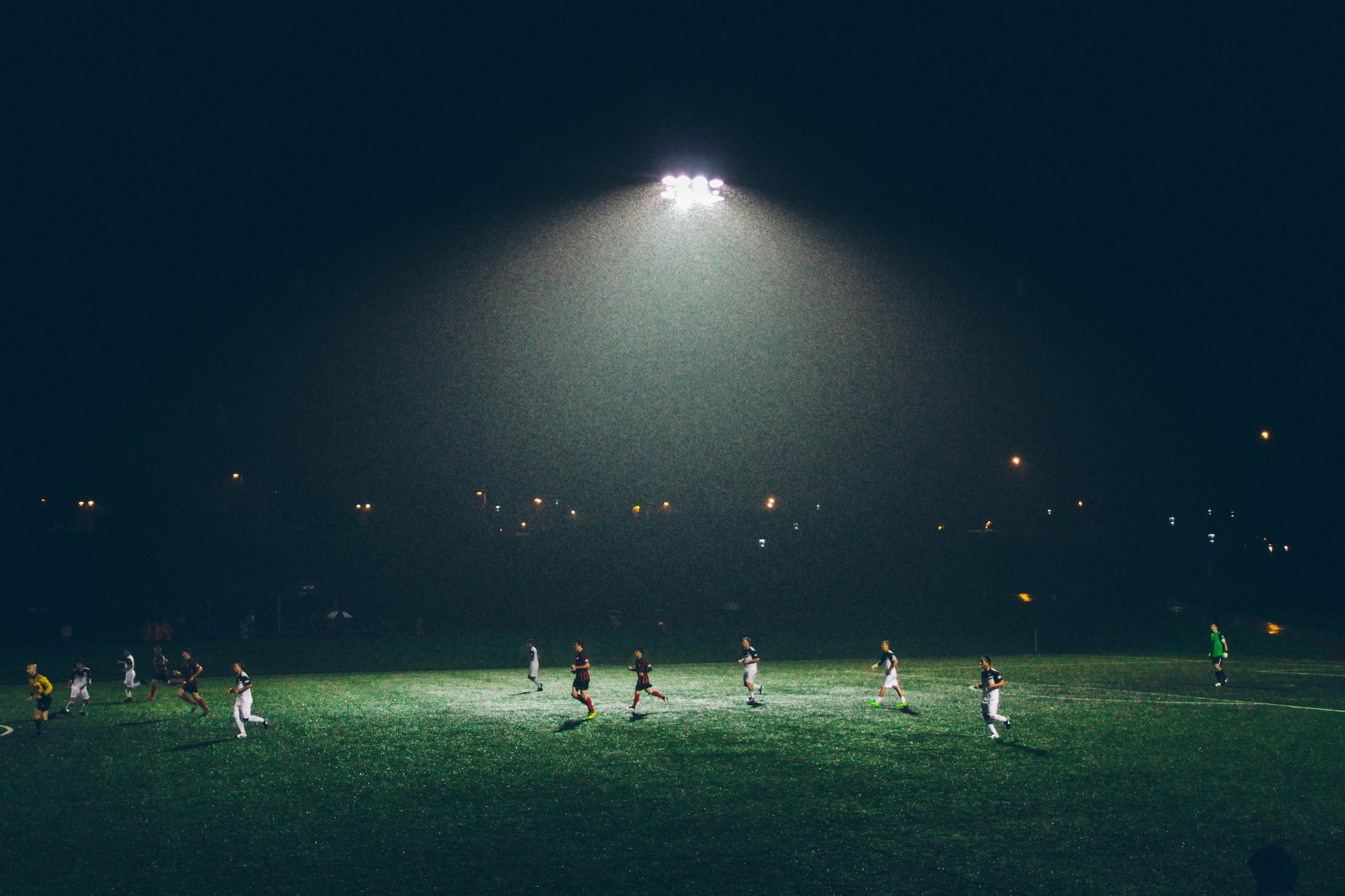 Quote e pronostico vincente Conference League 2021-22