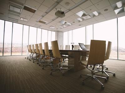 Cosa Covid-19 ha insegnato sul fronte della continuità aziendale