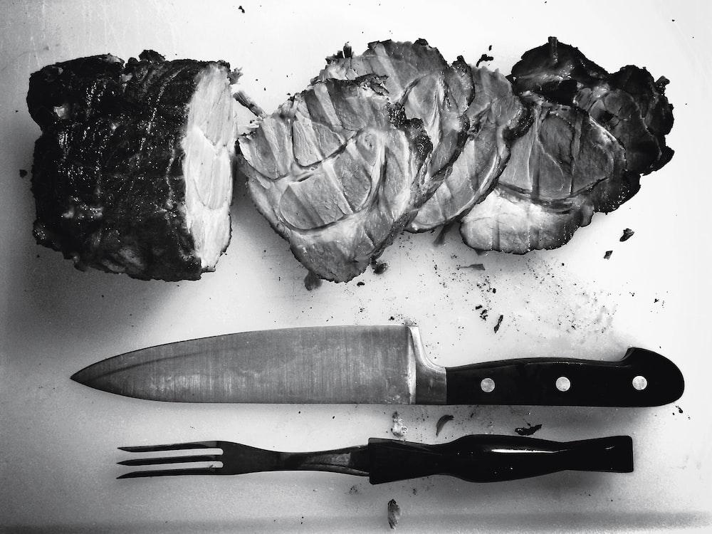 cuchillos martin berasategui