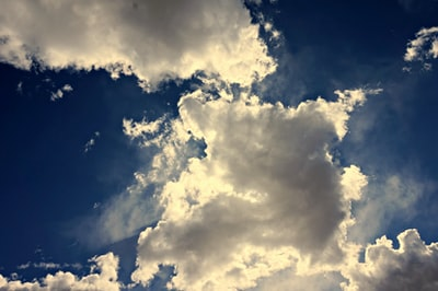 1886. Az ég