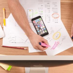Free tutoring business marketing