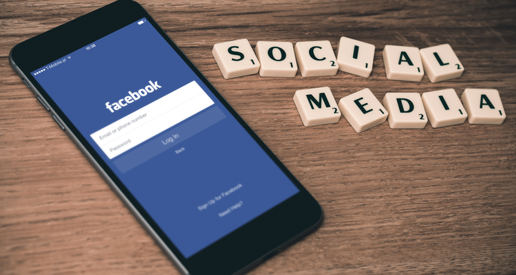 Social media and your Pharmacy