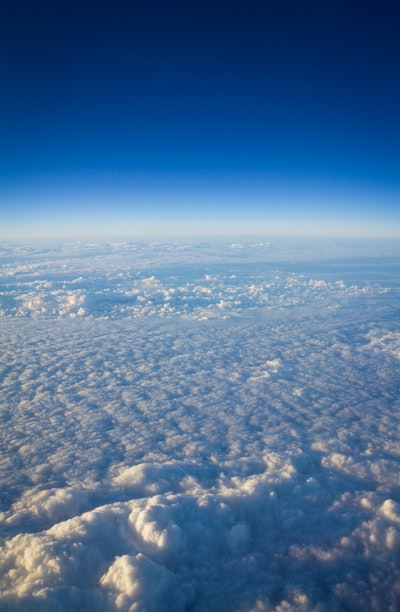 1866. Az ég