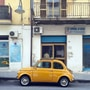 Strepitose offerte Alfa Romeo su Mirafiori Outlet