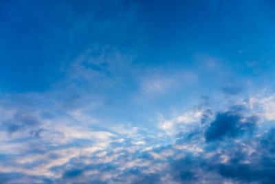 1902. Az ég