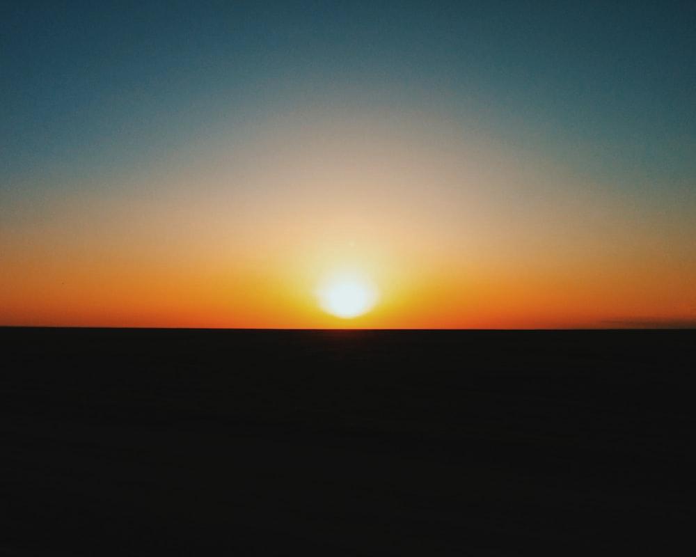 Image result for horizon