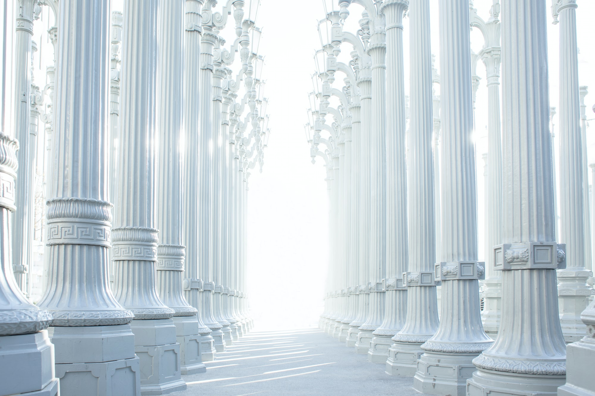 The 8 Pillars of Application Performance