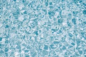 1707. A víz szépségei