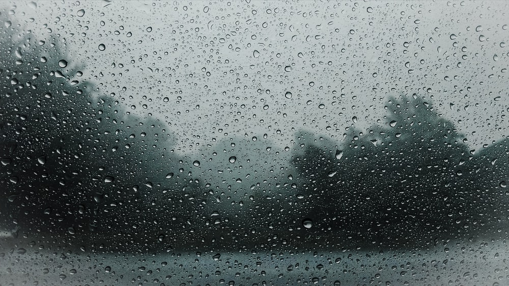 100 Raining Pictures Download Free Images On Unsplash | see more romantic rainy day wallpaper, rainy night wallpaper, rainy day digital wallpapers, cozy rainy wallpaper. raining pictures download free images