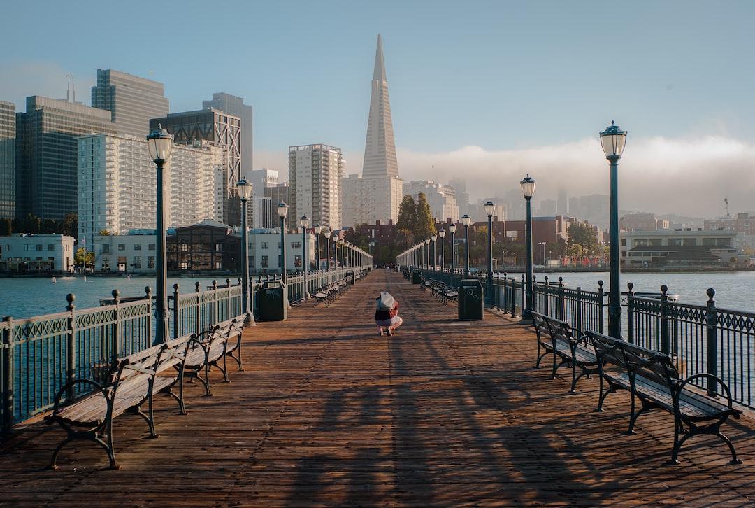 December / SF