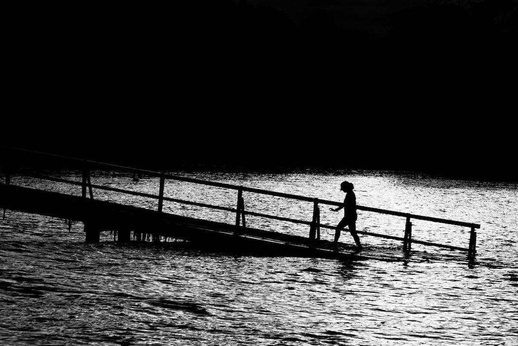 Alex Wigan / Unsplash.com