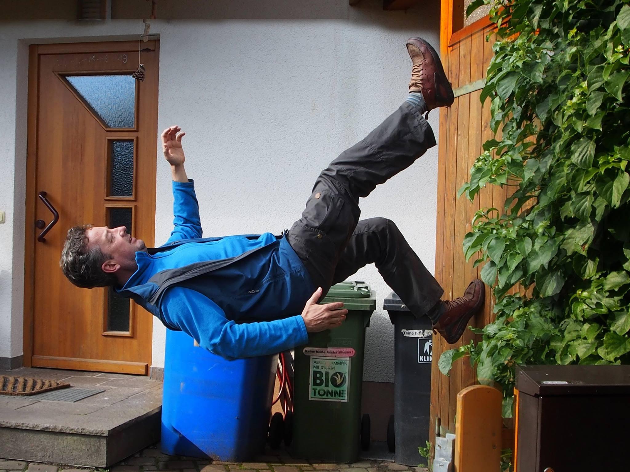 Free Unsplash photo from Christoph Bichler