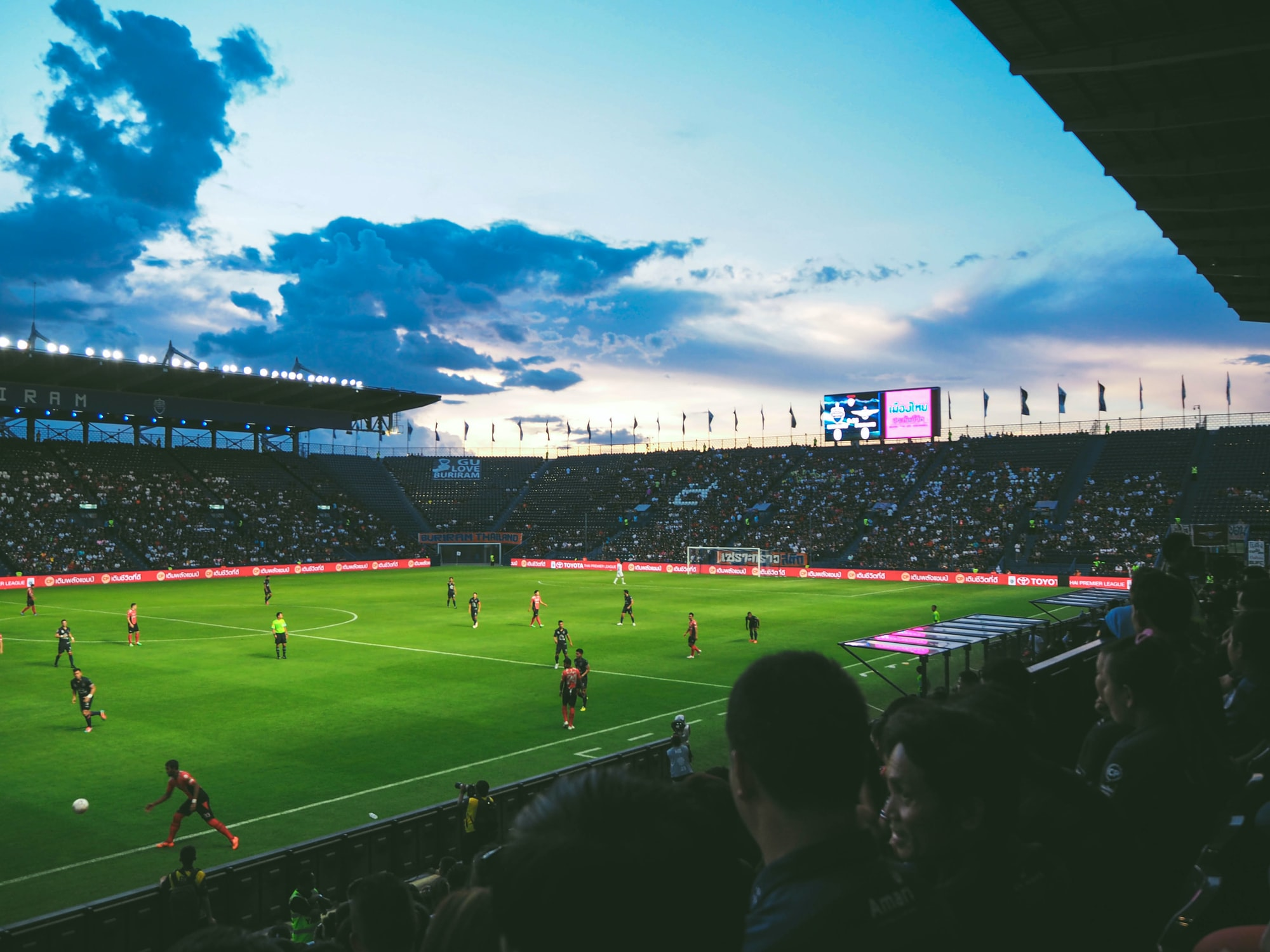 Quarti Champions League: pronostico Bayern-Psg e pronostico Porto-Chelsea