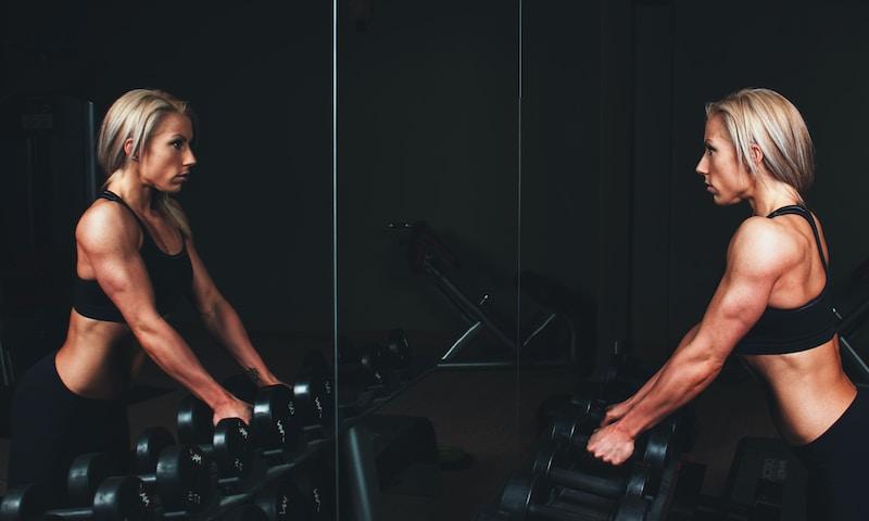 Quel programme de musculation pour femme ?