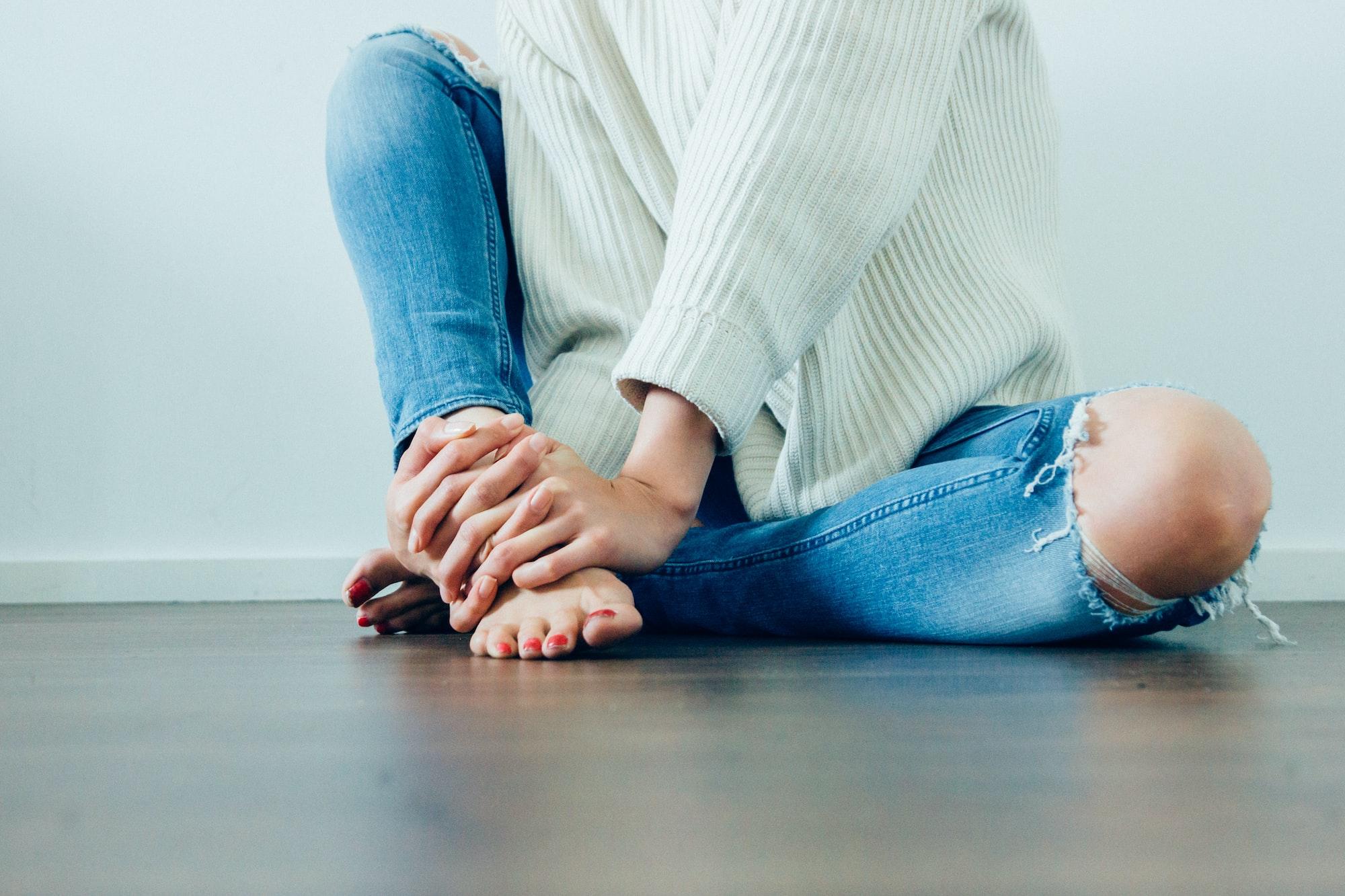 Pemicu Endometriosis