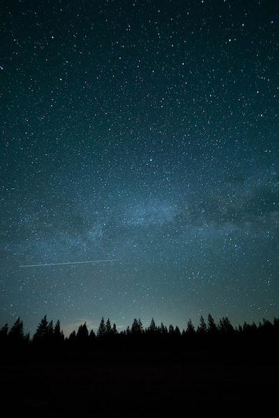 4573. Űr, hold, bolygók