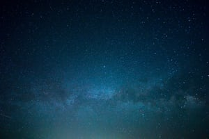 3758. Az ég színei
