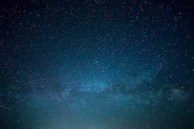4592. Űr, hold, bolygók