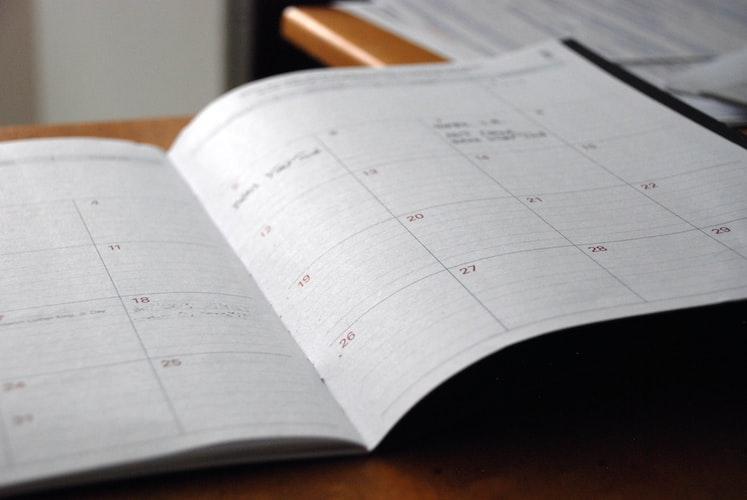 Acompanhe os benefícios de aplicar um projeto na empresa