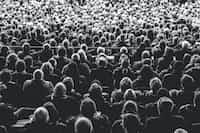 Public Speaking public speaking stories