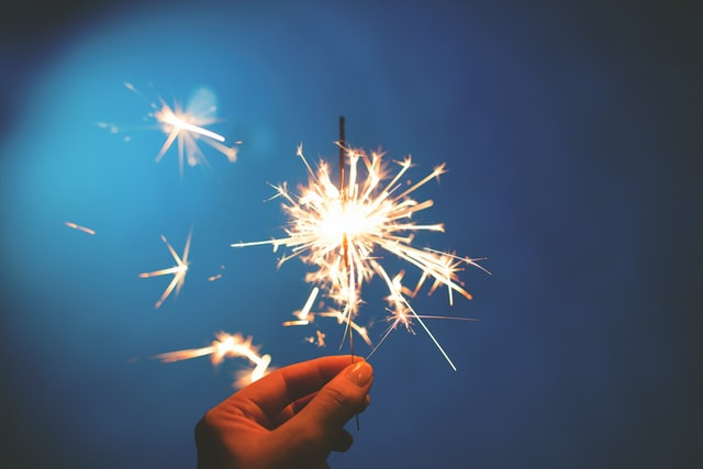 4th of July: Does homeowners insurance cover firework damage?