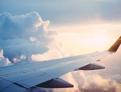 Anreisetag, Flughafen Entebbe (EBB), Uganda - Fahrt zum Hotel