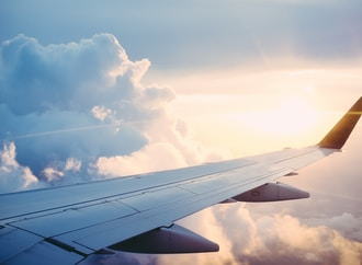 Policy Summersaults and Growth of Nigeria's Aviation Industry