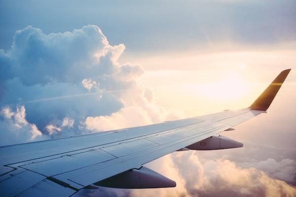 Skyscanner: cercare voli economici
