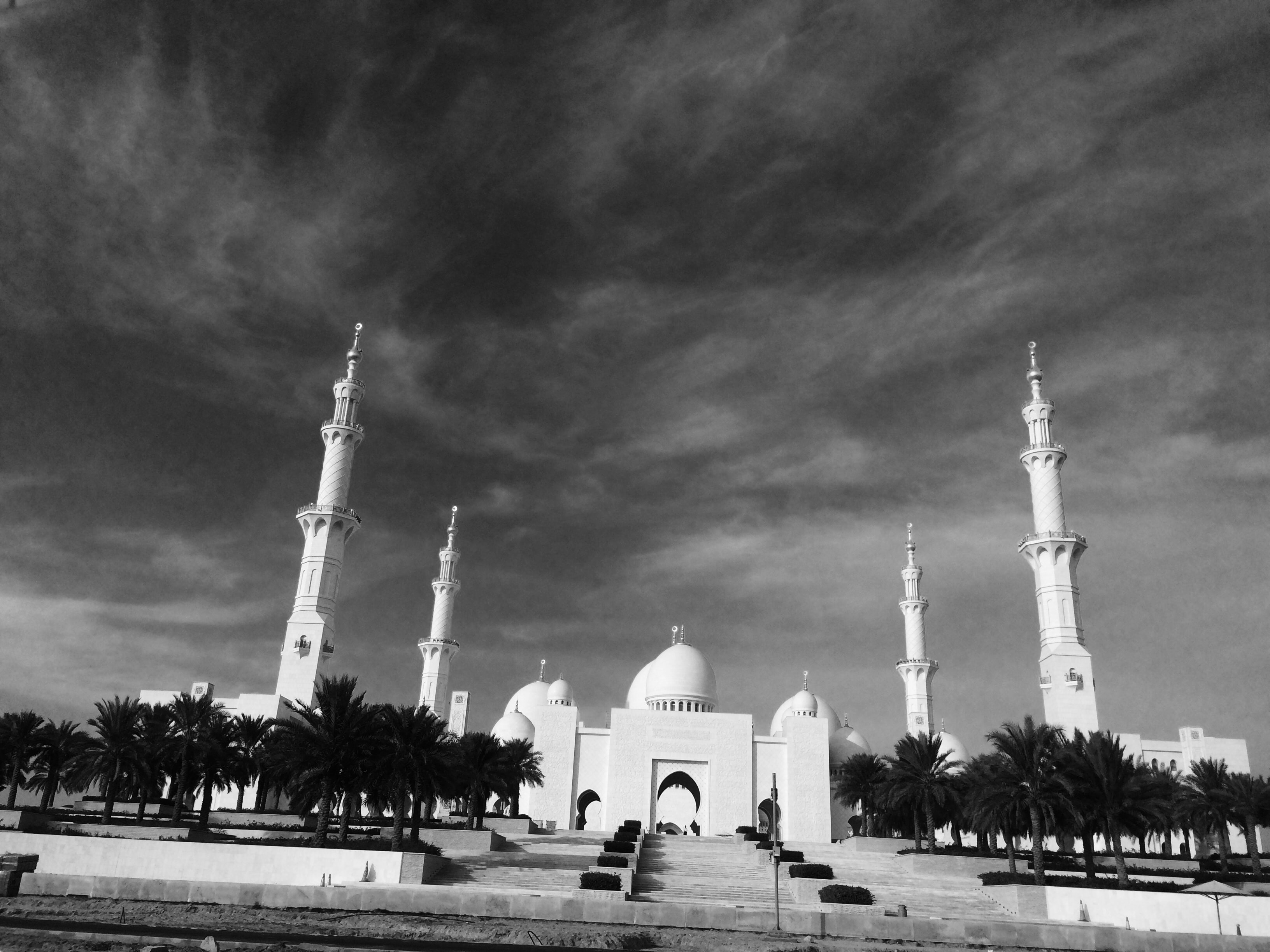 Free Unsplash photo from QaDiRi
